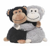 Warmies® Hugs Monkey