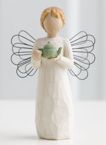 Willow Tree® Angel of the Kitchen