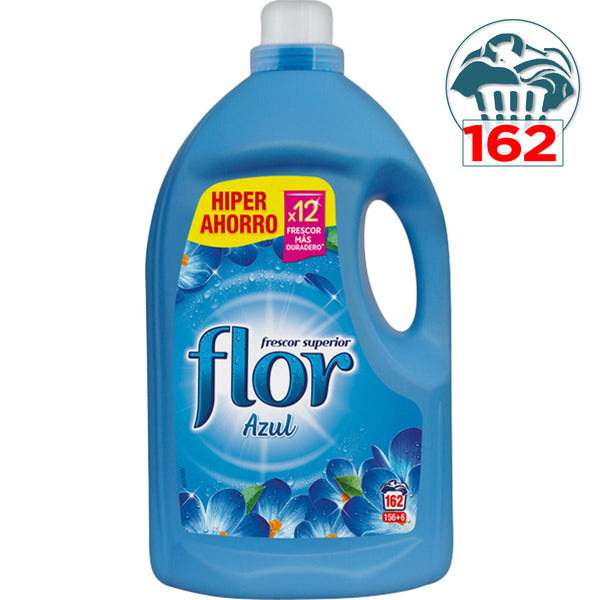 Flor (Fabric Softener)