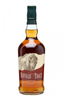 Bourbon Buffalo Trace 70cl