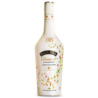 Baileys Almond Cream 70cl