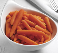 BABY CARROTS 1KG