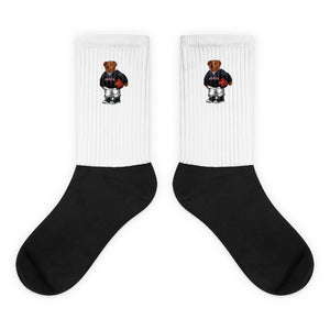Open image in slideshow, Socks