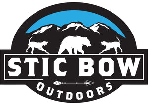 Stic Bow Outdoors