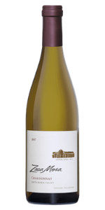 Zaca Mesa Estate Viognier