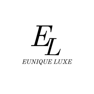 EuniqueLuxe Fashion
