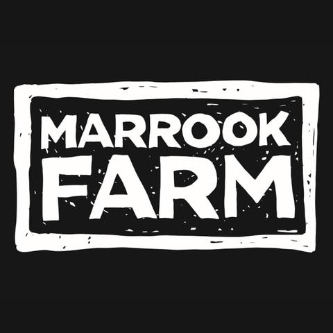 Marrook Farm