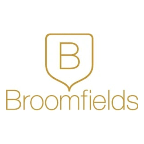 Broomfields Pies