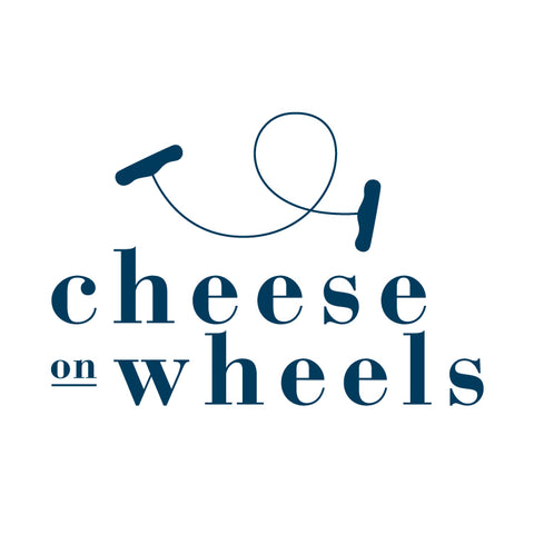 Cheese On Wheels