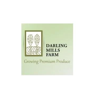 Darling Mills Farm