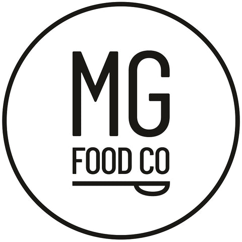 MG Food Co