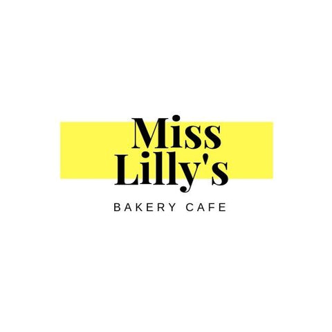 Miss Lilly's Kitchen