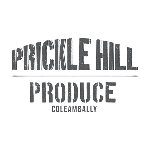 Prickle Hill Produce