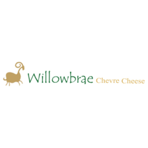 Willowbrae