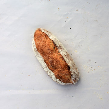 B. Small Baguette