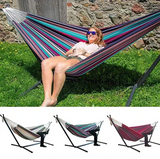 【LAST DAY PROMOTION-50% OFF-】ULTIMATE COMFORTABLE LEISURE HAMMOCK