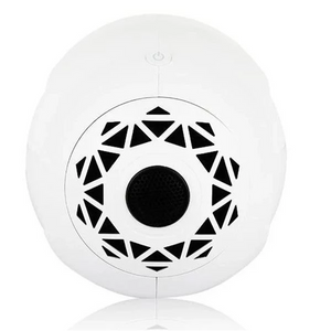 Limited Time Offer-End Wireless Speaker -108 dB