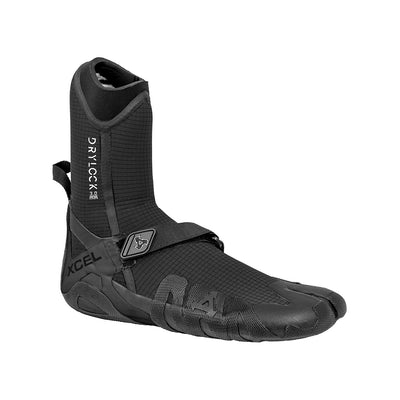 MENS DRYLOCK SPLIT TOE BOOT 3MM FA20