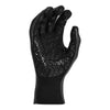 MENS INFINITI GLIDESKIN TEXTURE PALM GLOVE 2MM FA19