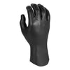 MENS INFINITI GLIDSKIN TEXTURE PALM GLOVE 2MM FA19