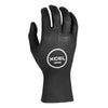 MENS COMP ANTI GLOVE FA20