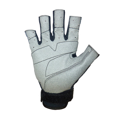PADDLE GLOVE OPEN FINGERS & THUMB SP20