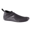 MENS REEF WALKER 1MM SP20