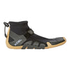 MENS INFINITI SPLIT TOE REEF BOOT 1MM FA20