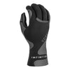MENS INFINITI 5 FINGER GLOVE 1.5MM FA19
