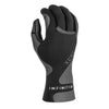 MENS INFINITI 5-FINGER GLOVE 1.5MM FA20