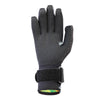MENS THERMOFLEX TDC DIVE GLOVE 3/2MM DV20