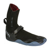 MENS INFINITI SPLIT TOE WETSUIT BOOT 5MM FA19
