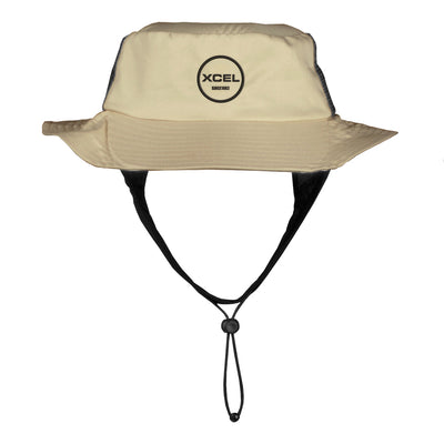 ESSENTIAL WATER HAT SP20