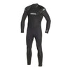 MENS HYDROFLEX 7/6/5MM DIVE FULLSUIT DV20