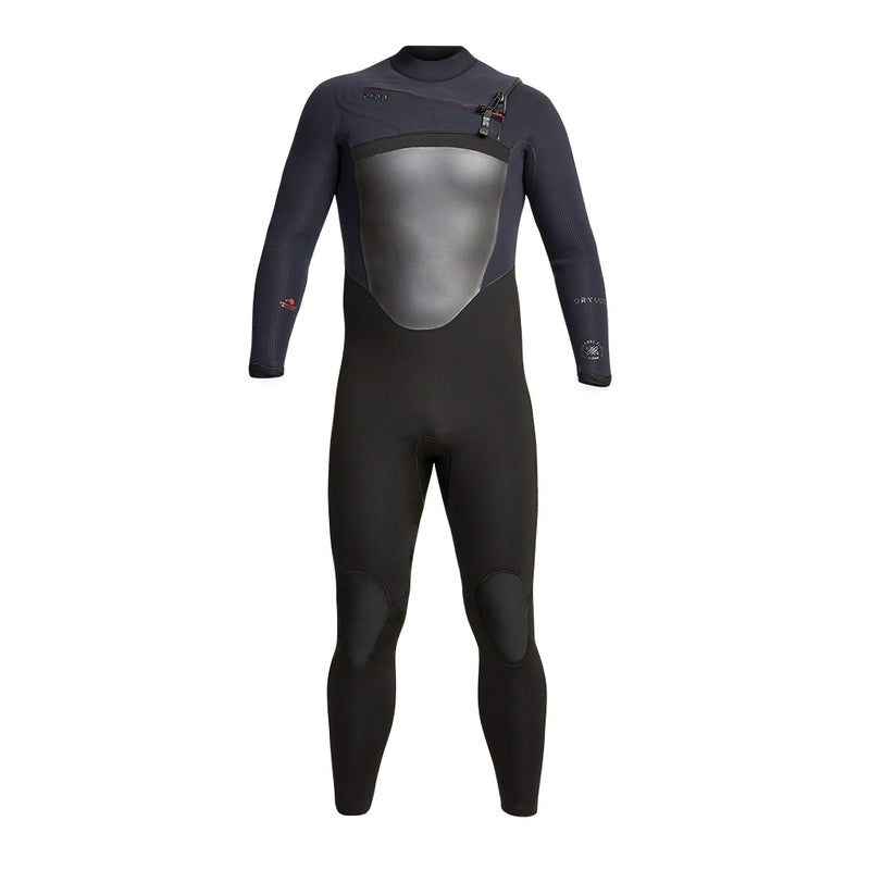 MENS DRYLOCK 3/2MM FULLSUIT FA20