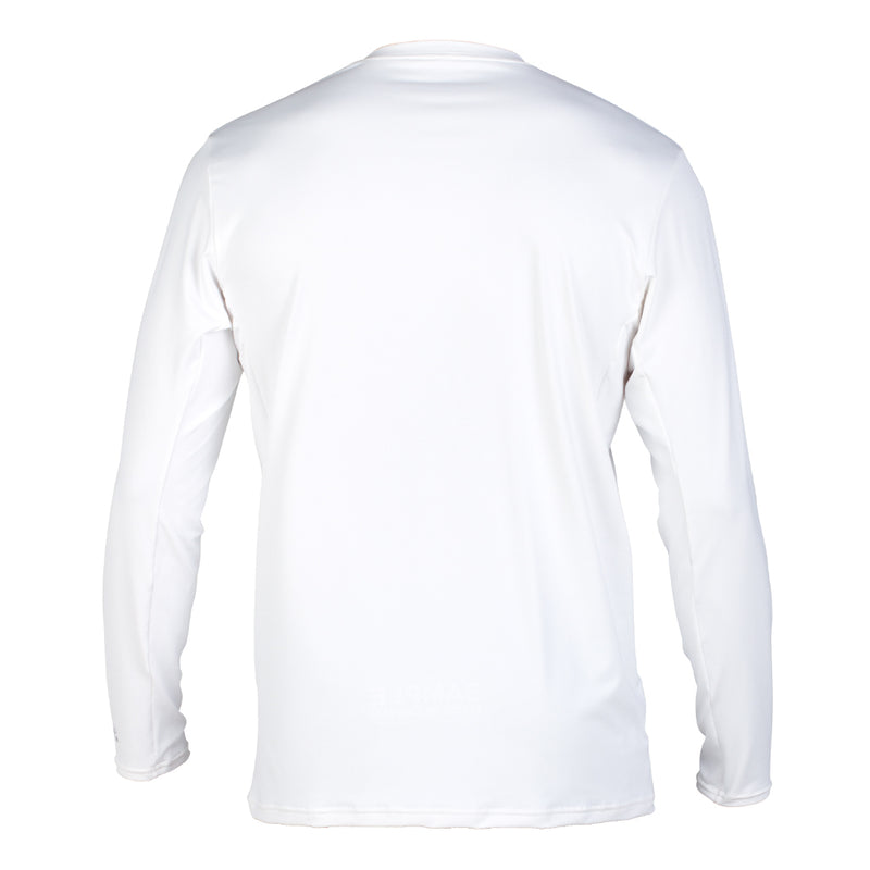 MENS CHUNS L/S UV TOP SP17