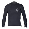 MENS INFINITI 1.5MM L/S TOP WELDED SEAMS SP18