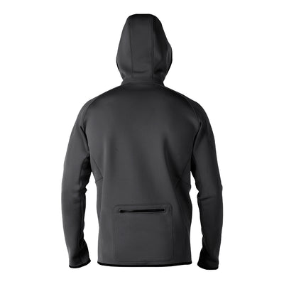 VENTIPRENE JACKET 2MM FA20