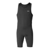 MENS AXIS ZIPPERLESS 2MM SHORT JOHN WETSUIT SP20