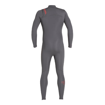 MENS 2MM COMP X2 THERMO LITE FULLSUIT FA18
