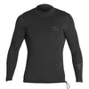 MENS AXIS L/S JACKET 2/1MM SP19