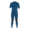 MENS COMP X S/S FULL WETSUIT 2MM SP19
