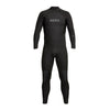MENS AXIS BACK ZIP 3/2MM FULL WETSUIT FA20