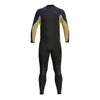 MENS PHOENIX 3/2MM FULLSUIT FA20