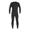 MENS 3/2MM COMP X2 THERMO LITE FULLSUIT FA18