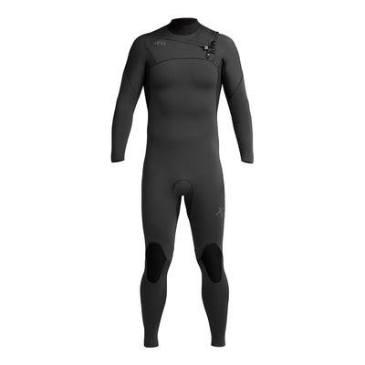 MENS COMP 3/2MM FULLSUIT FA19