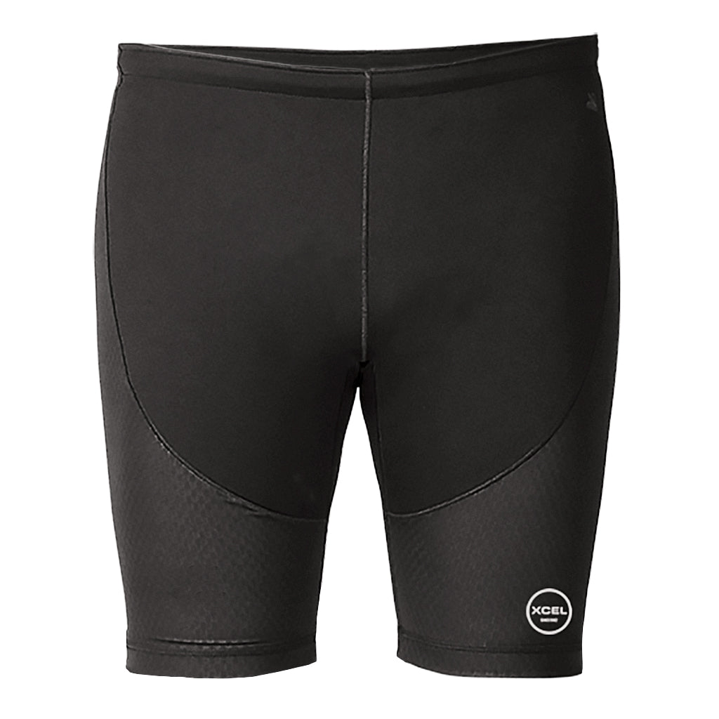 MENS MENS CELLIANT PADDLE SHORT 1MM FA20