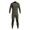 MENS COMP 4/3MM FULLSUIT FA19