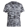 MENS WATER INSPIRED VENTX SHORT SLEEVE UV SP21