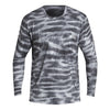 MENS WATER INSPIRED VENTX LONG SLEEVE UV SP20